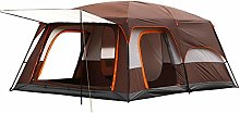 Generic Brands Large Tent Outdoor 4-5-6-8 People