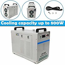 Generic CW-5000 Industrial Water Cooler CO2 Laser