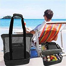 Generic Ice Bag Picnic Insulation Fresh-Keeping