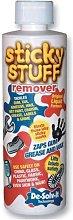 :Generic, Liquid Sticky Stuff Remover 250ml * BOX