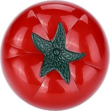 Generic Timer,Tomato Shaped Kitchen Tool for