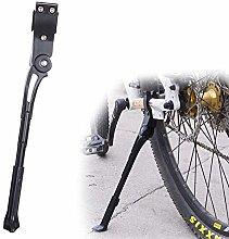 Generies Bicycle Kick Stand Road Bike Kickstand