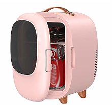 genneric 8-litre Mini-fridge Electric Cooler and