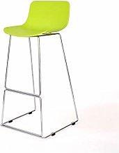 genneric Bar Chair Bar Stools Iron Front Desk Bar