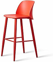 genneric Bar Chair Stools,Nordic Front Desk Chair