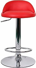 genneric Bar Stool Leather High Stool Stool