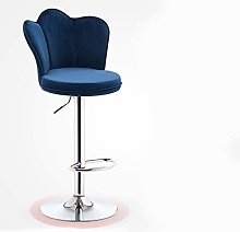 genneric Bar Stools Bar Chair Lift High Stool