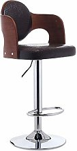 genneric Bar Stools Bar Chair Solid Wood Bar Stool