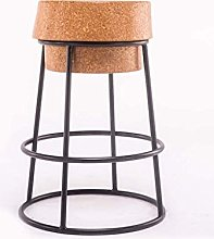 genneric Bar Stools Home Bar Stool Wrought Iron