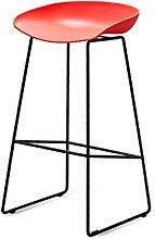 genneric CHAIR Bar Stools,Front Desk Bar Chair Bar