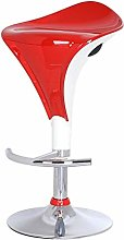 genneric Nordic Bar High Stool Chair Lift Leisure