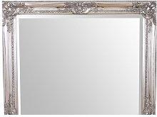 Geno Full Length Mirror Lily Manor