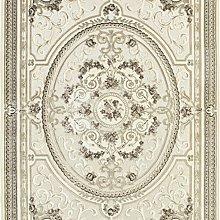 GENOVA CLASSIC SITAP rug