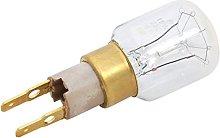 LUTH Premium Profi Parts Oven Lamp