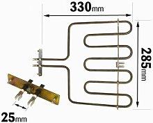Genuine Belling Cooker Oven Heater Element