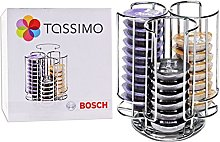 Genuine Bosch Tassimo 30 T Disc Capsule Holder -