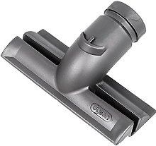 Genuine Dyson DC23 DC24 DC24i DC25 Vacuum Cleaner