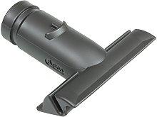 Genuine Dyson DC28 DC28C DC28i Vacuum Cleaner