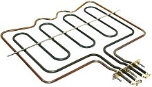 Genuine ELECTROLUX oven Grill Heater Element 2900w