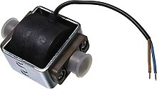 Genuine Gotec Pump 114402 EKNP 17-EV/B-230/50-2V