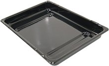 GENUINE Indesit Oven Grill Pan