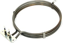 LEISURE GENUINE CS90F530 MLN10CRS Fan Oven Cooker Heater Element 1600W