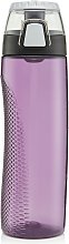 Genuine Thermos Hydration Aubergine Bottle - 710ml
