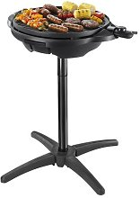George Foreman 22460 Indoor and Outdoor Grill -