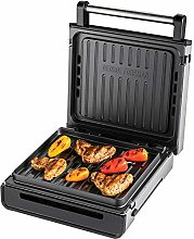 George Foreman 28000 Smokeless Electric Grill,
