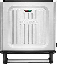 George Foreman 28000 Smokeless Medium Health Grill
