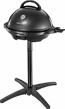 George Foreman Indoor Outdoor BBQ Grill 22460