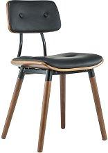 Gerhart Upholstered Dining Chair Corrigan Studio