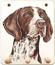 German Shorthaired Pointer Dog Lover Gift - UK