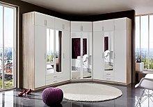Germanica™ SPEYER Bedroom Furniture 9 Door