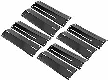 Germerse Grill Heat Shield, Replacement Heat Plate