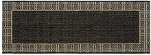 Gertmenian 41381 Deluxe Patio Carpet Outdoor Rug