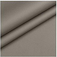 GERYUXA leather fabricFaux Leather Fabric