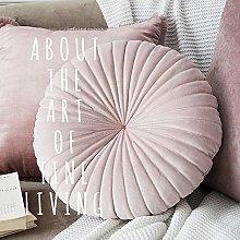 GEWEIH pillowcases cushion sofa Bedroom Auto Ins