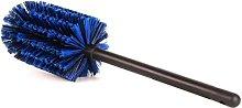 GF Car Wash Brush Kit Soft Microfiber Detailing