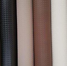 GFAR TEXTILES TABLE PROTECTOR - BLACK 140 x 270cm