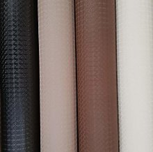 GFAR TEXTILES TABLE PROTECTOR - BROWN 140 x 110cm