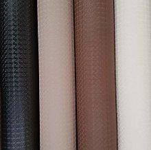 GFAR TEXTILES TABLE PROTECTOR - BROWN 140 x 220cm