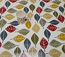 gfarfabrics Oilcloth Tablecloth PVC Tablecloth :
