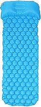 GFCGFGDRG Outdoor Hexagon Air Cushion TPU