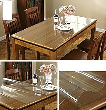 gfdasfsdgsd Pvc Tablecloth,waterproof, Oilproof