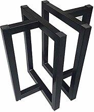 GFF Furniture Legs Stainless Steel Adjustable Foot
