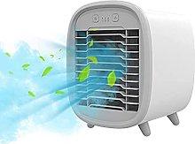 GFRYY Mini Portable Air Conditioner Personal