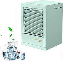 GFRYY Portable Air Conditioner, 3 in 1 Mini Air