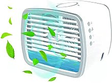 GFRYY Portable Air Conditioner - 4-in-1