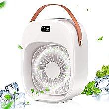 GFRYY Portable Air Conditioner, Evaporative